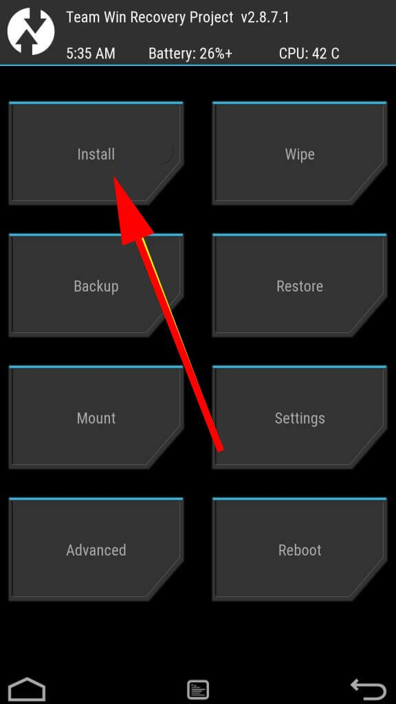 Download Dolby Atmos APK Latest Version For Free