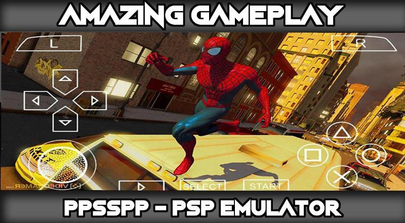 Download PPSSPP Gold Latest APK 1.5.4 Version For Free