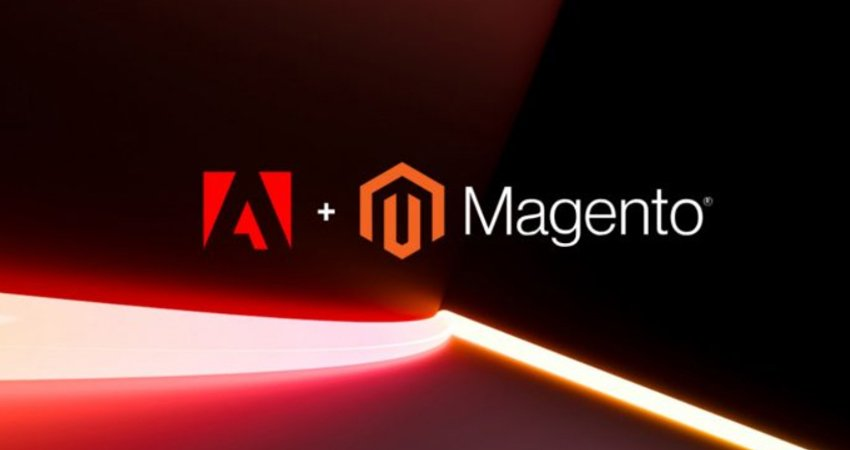 Adobe Systems To Acquire Magento Commerce For $1.68 Billion