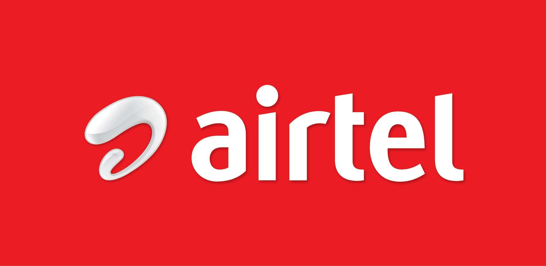 Airtel Unlimited Data Plan For Prepaid Users At Rs.199