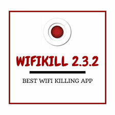 Download WiFiKill Pro APK Latest Version Free For Android