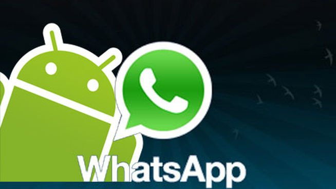 WhatsApp Bug Will Crash Your Phone With A Wicked Message