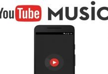 YouTube Music Streaming Service To Launch On May 22