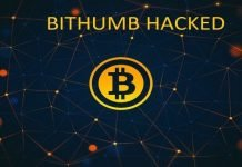 Crypto Exchange Bithumb Hacked: $32 Million Worth Coins Stolen