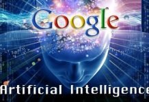 Google Use AI To Predict When A Person Will Die With 95% Exactness