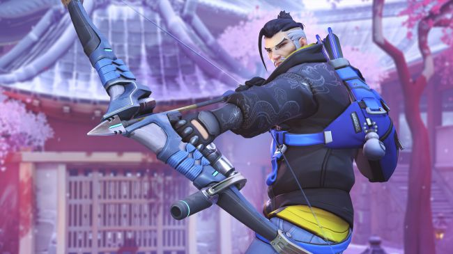 South Korean Overwatch Hacker Jailed For Selling Unlawful Programs