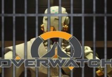 South Korean Overwatch Hacker Jailed For Selling Unlawful Programs