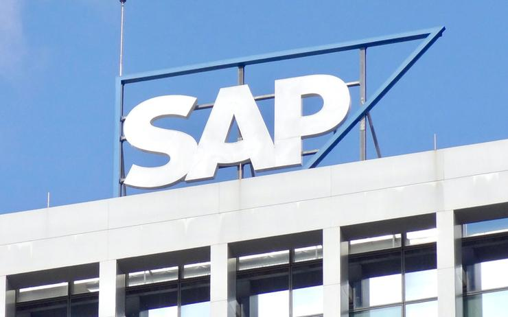 Teradata Accuses SAP Of Stealing Trade Secrets And HANA Built On IP