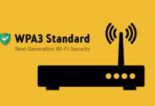 Wi-Fi Alliance Introduces Latest WPA3 With New Authentication and Encryption