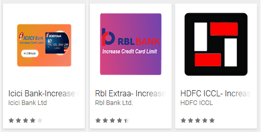 Beware! Fake Indian Banking Apps Detected In Google Play Store