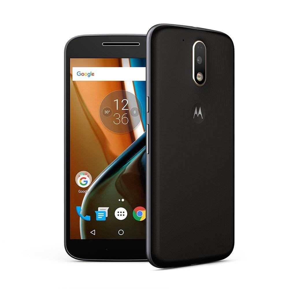 Top 10 Best Cheap 4G LTE Smartphone Of July 2018
