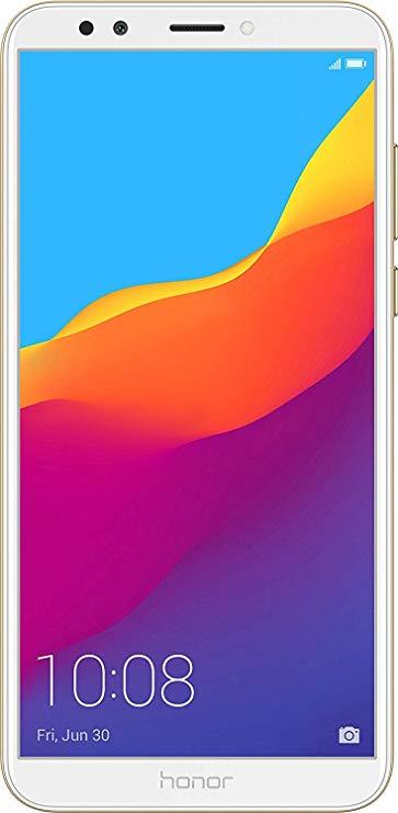 Top 10 Best Fingerprint Sensor Smartphone of July 2018