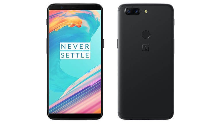 Top 10 Best Selling Smartphones Of July 2018