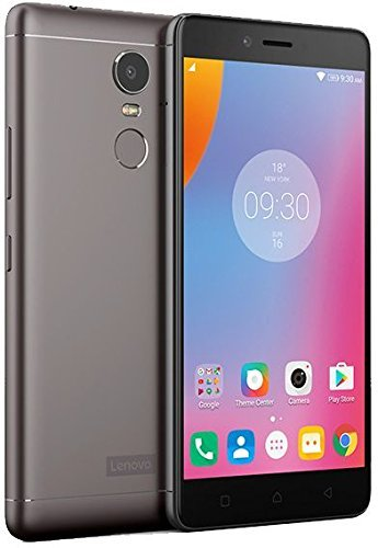 10 Best 4G LTE Smartphones of August 2018 (Average Cost)