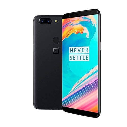 10 Best Fast Processor Android Smartphones In August 2018