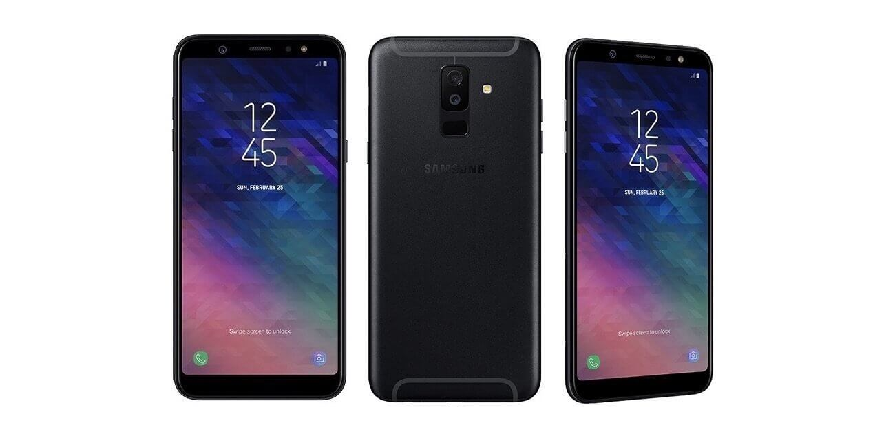 Top 10 Best Cheap 4G LTE Smartphones Of August 2018