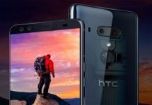 SOLVED: How To Fix HTC U12 Plus Camera Issue