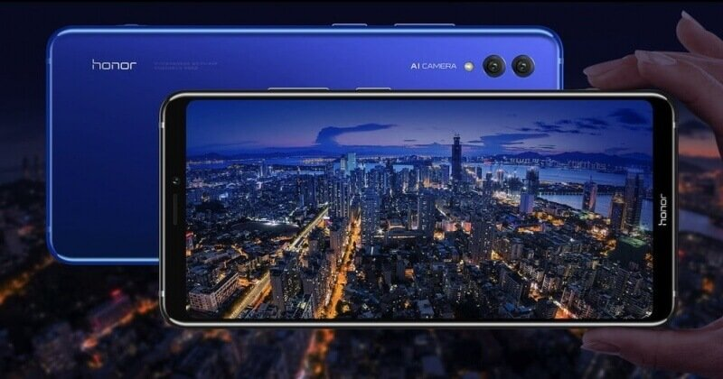 SOLVED: How To Fix Huawei Honor 10 Camera Issue