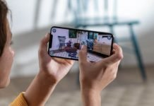 SOLVED: How To Fix iPhone XS Max Camera Issue