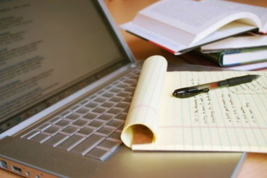 Top 6 Tips To Write Personal Statement
