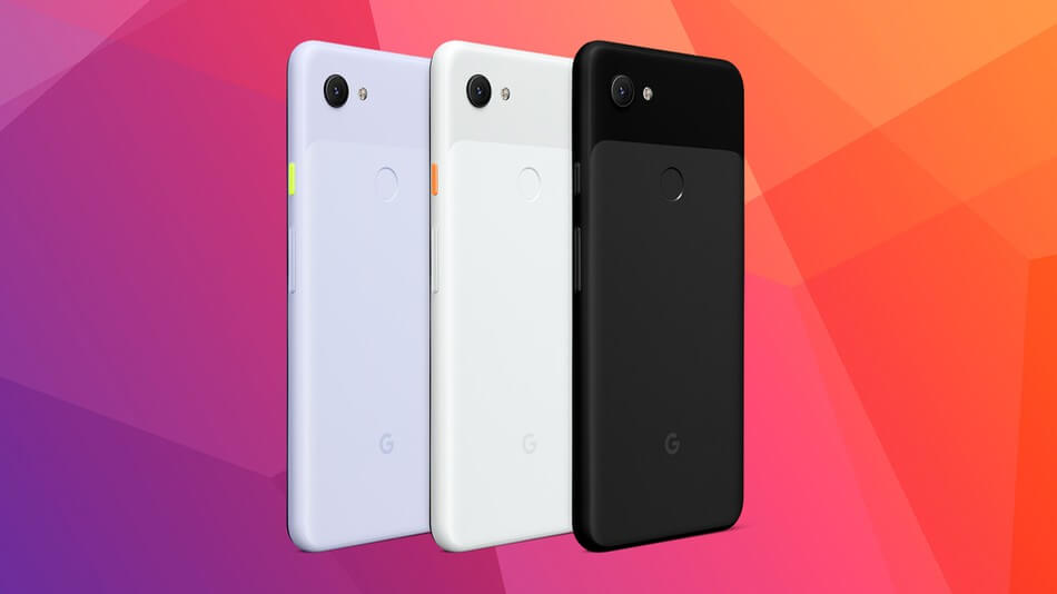 GOOGLE PIXEL 3A XL Review And Specification