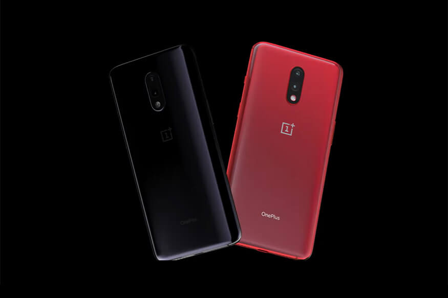 Oneplus 7 Smartphone Full Review and Specifications