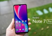 Xiaomi Redmi Note 7 Pro Review and Specifications