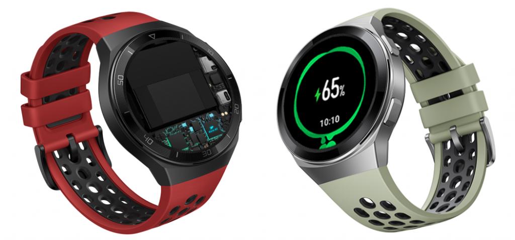 Huawei-watch-gt2e