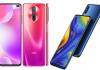 top-5-xiaomi-smartphones