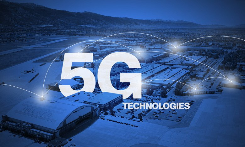 5g-logo-above-industrial-complex