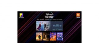 disney-hotstar+patchwall-india