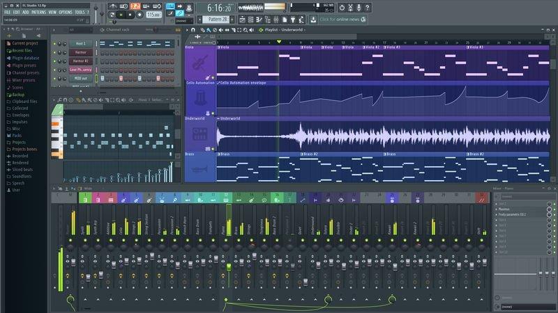 fl-studio-screenshots