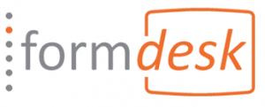 formdesk-logo