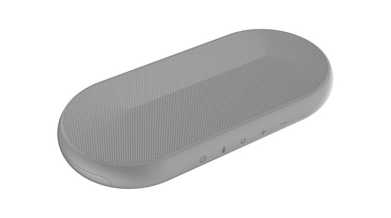 Huawwi smart speaker