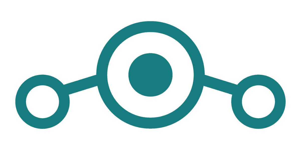 Lineage OS
