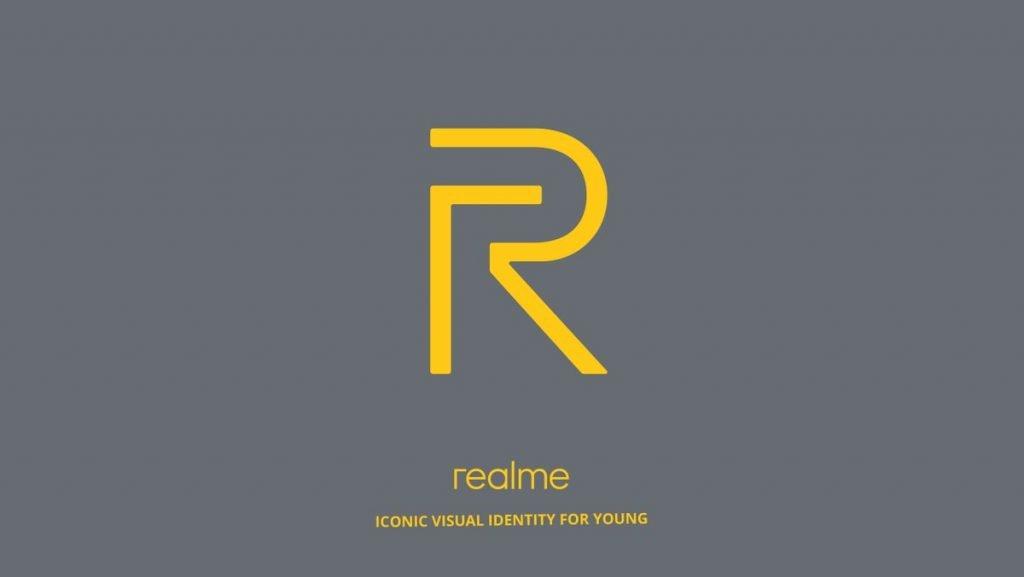 realme tv bis certification