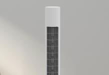 Xiaomi Mijia DC Inverter