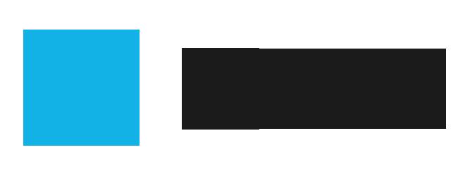 kodi-logo-plain