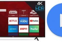 TCL-SMART-TV