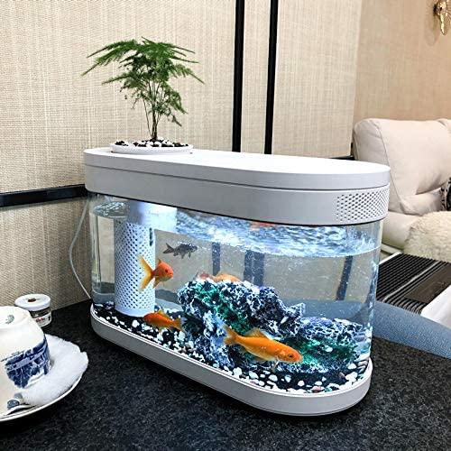Xiaomi Geometry Smart Fish Tank