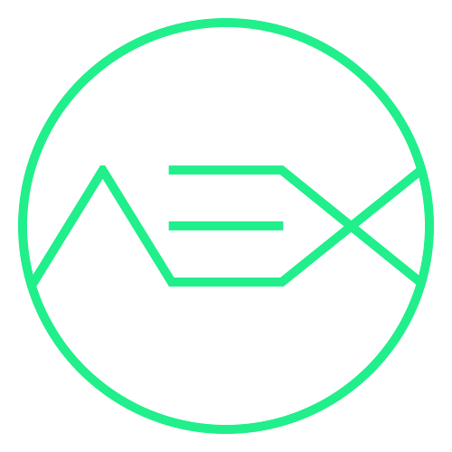AEX-logo