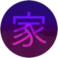 bootleggers-rom-logo