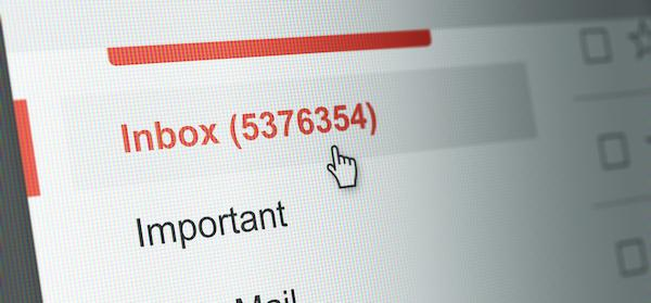 full-gmail-inbox