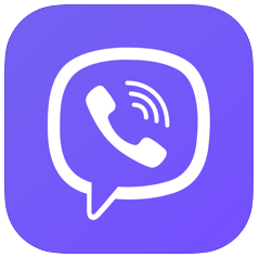 viber-logo-official