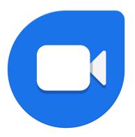 google-duo-logo