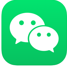 wechat-logo-playstore