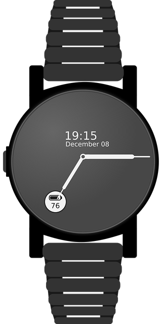 smartwatch-image
