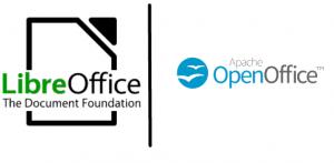 libre-open-office-logo