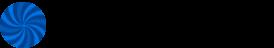 mailstrom-logo
