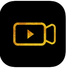 movie-box-logo-in-playstore